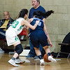 2019 Eagle Rock Basketball vs Marshall Barristers