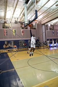 W-L Boys Basketball (17 Jan 2020)