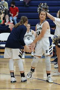 Tiftarea vs Valwood Basketball All Photos &copy Shine Rankin jr./SGSN