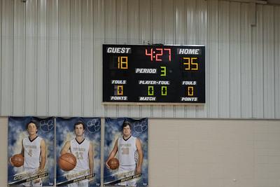 Tiftarea Boys vs Echols County All Photos &copy Layne Walters & Shine Rankin jr./SGSN
