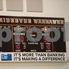 Emmett vs Caldwell Girls District Basketball-474