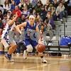 Emmett vs Caldwell Girls District Basketball-458