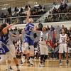 Emmett vs Caldwell Girls District Basketball-471