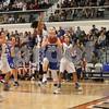 Emmett vs Caldwell Girls District Basketball-466