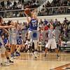 Emmett vs Caldwell Girls District Basketball-468