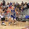 Emmett vs Caldwell Girls District Basketball-461