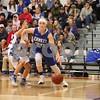 Emmett vs Caldwell Girls District Basketball-459