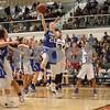 Emmett vs Caldwell Girls District Basketball-469