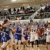 Emmett vs Caldwell Girls District Basketball-473