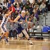 Emmett vs Caldwell Girls District Basketball-457