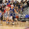 Emmett vs Caldwell Girls District Basketball-460