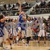 Emmett vs Caldwell Girls District Basketball-470