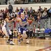 Emmett vs Caldwell Girls District Basketball-462