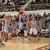Emmett vs Caldwell Girls District Basketball-467