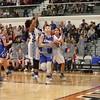 Emmett vs Caldwell Girls District Basketball-465