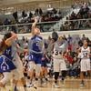 Emmett vs Caldwell Girls District Basketball-472