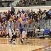 Emmett vs Caldwell Girls District Basketball-463