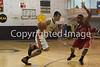 IMG_1283Hubbers vrs Jayhawks