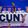 49th Annual CUNY Basketball Championship Staten Island-Dolphins VS York-Cardinals (2.28.14)