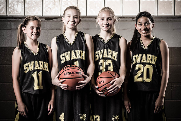 Swarm_6thGradePortraits_12Apr2015_0034