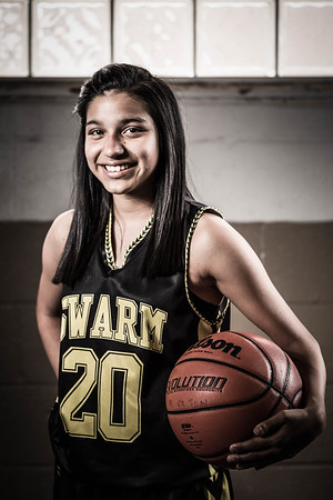 Swarm_6thGradePortraits_12Apr2015_0008