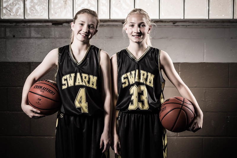 Swarm_6thGradePortraits_12Apr2015_0039