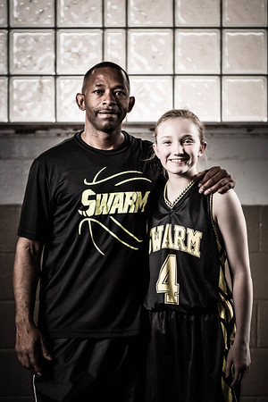 Swarm_6thGradePortraits_12Apr2015_0032
