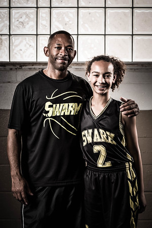 Swarm_6thGradePortraits_12Apr2015_0018