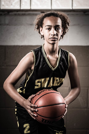 Swarm_6thGradePortraits_12Apr2015_0006