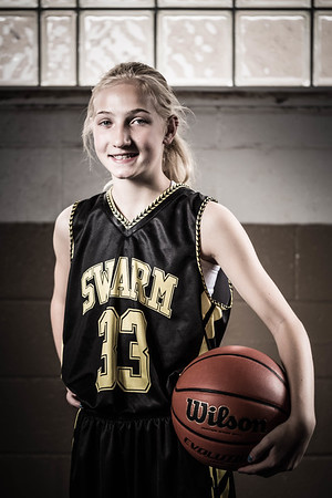 Swarm_6thGradePortraits_12Apr2015_0026