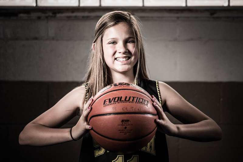 Swarm_6thGradePortraits_12Apr2015_0004