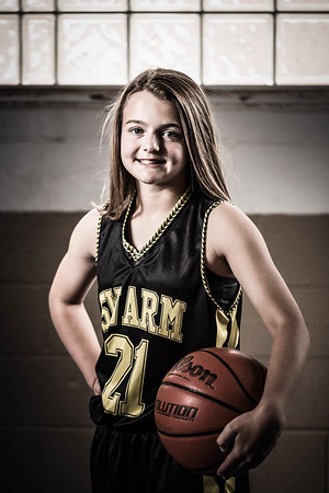 Swarm_6thGradePortraits_12Apr2015_0001