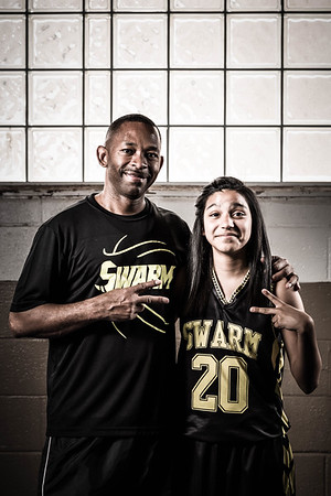 Swarm_6thGradePortraits_12Apr2015_0024