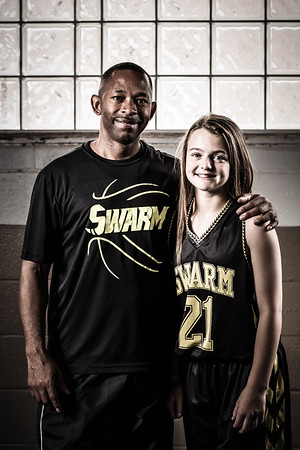 Swarm_6thGradePortraits_12Apr2015_0012