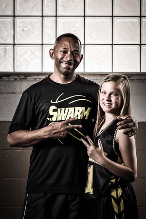 Swarm_6thGradePortraits_12Apr2015_0016