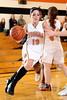 Basketball Academy at Bennett 1-12-10