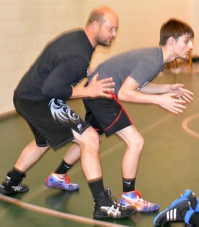 1116 lakeside wrestling 2