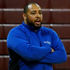 1116 st. john basketball coach