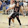 High School Basketball<br /> Teays Valley 60 Circleville 42<br /> December 15 2017<br /> Seth Risner (Circleville)