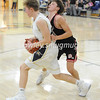 High School Basketball<br /> Teays Valley 60 Circleville 42<br /> December 15 2017<br /> 132138