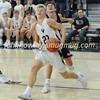 High School Basketball<br /> Teays Valley 60 Circleville 42<br /> December 15 2017<br /> Davis Gothard (Teays Valley)