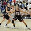High School Basketball<br /> Teays Valley 60 Circleville 42<br /> December 15 2017<br /> Jacob Rhymer (Circleville)