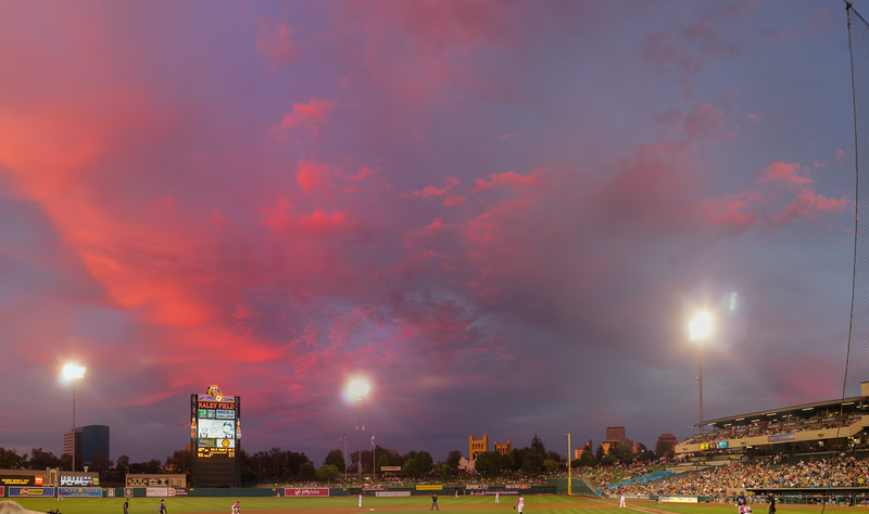 2014_August_29_sunset_raley_field_10