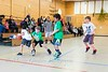 basket ball 1-30-35