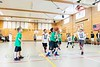 basket ball 1-30-31