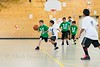 basket ball 1-30-27