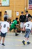 basket ball 1-30-23