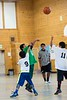 basket ball 1-30-25
