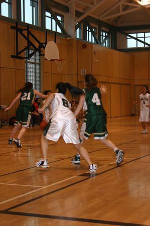 Basketball 2006