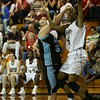 Basketball 2008 : 10 galleries with 1548 photos